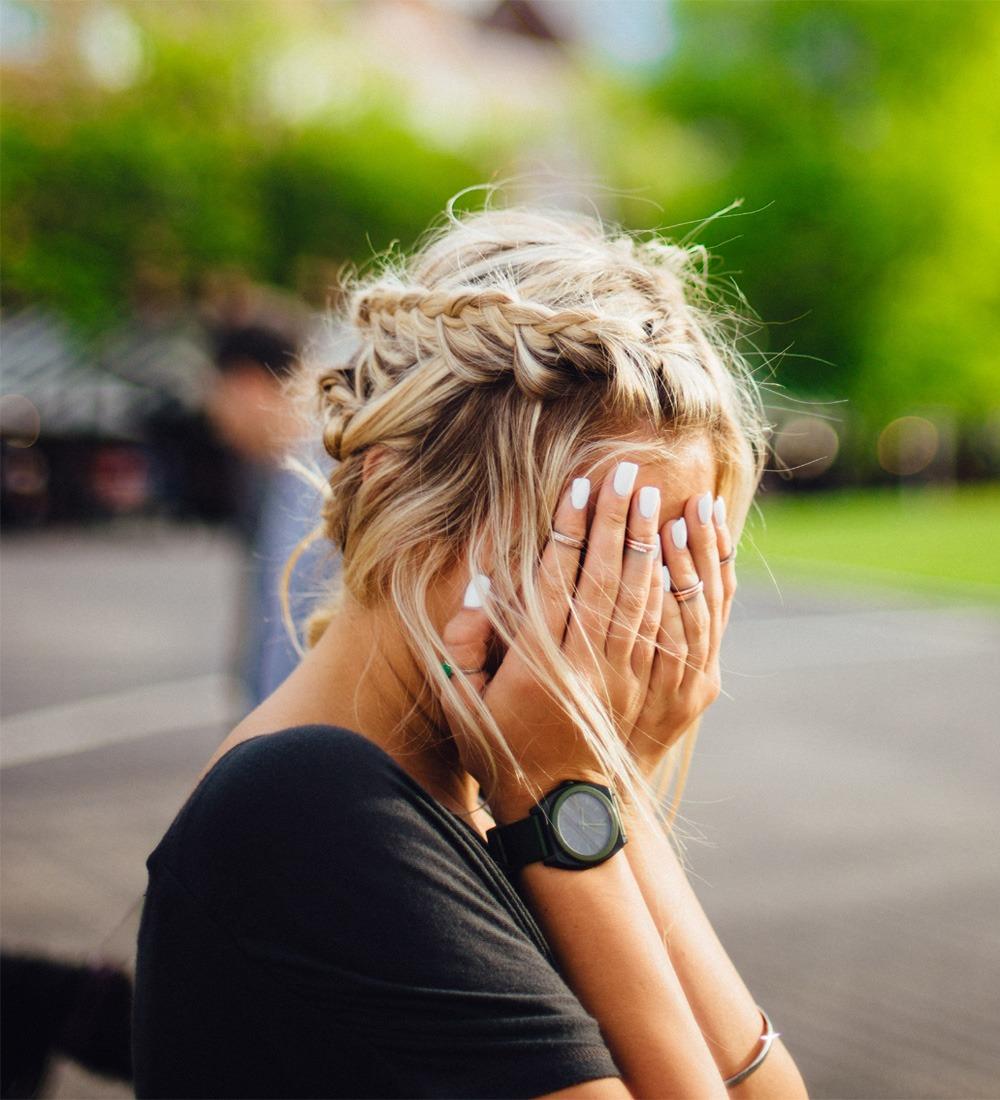 hypnose-th-stress-st. gallen-ostschweiz