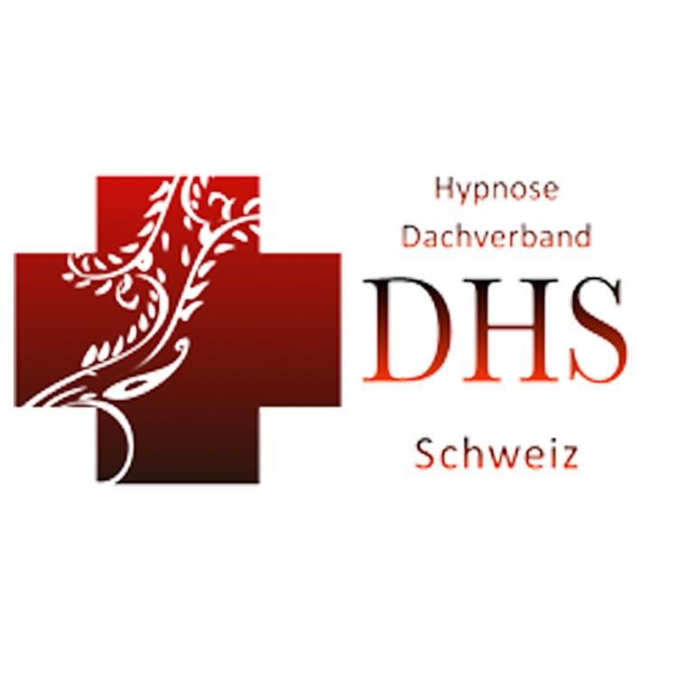 hypnose-th-dachverbandschweiz-1