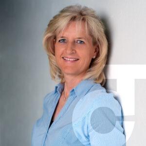 Claudia Tischhauser