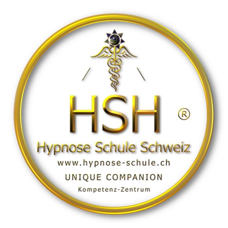 hypnose-schule-schweiz