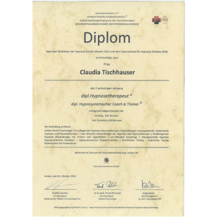 diplom-hypnose-claudia-tischhauser
